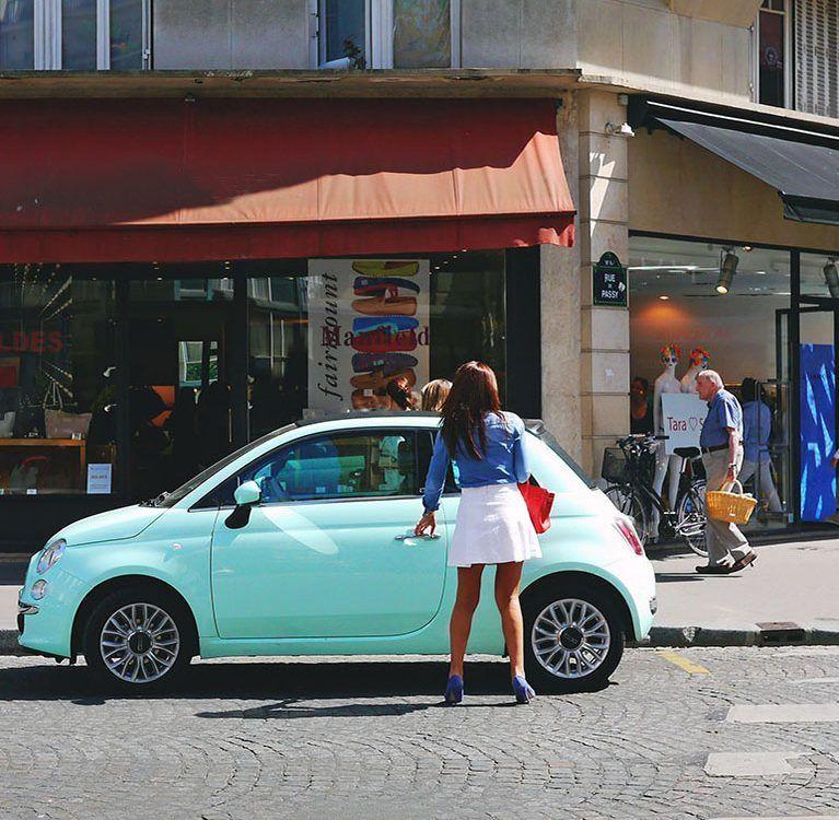Ganar dinero con mi coche _ SerbeCar