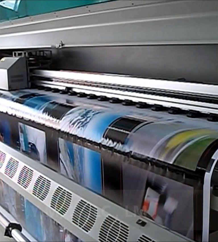 SerbeCar_Rotulacion de vehículos para publicidad
