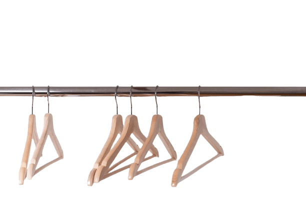 wooden-clothes-hangers-cling-emptily-to-the-shiny-shop-rack-removebg-preview (1)
